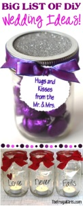 BIG-List-of-DIY-Wedding-Ideas-from-TheFrugalGirls.com_