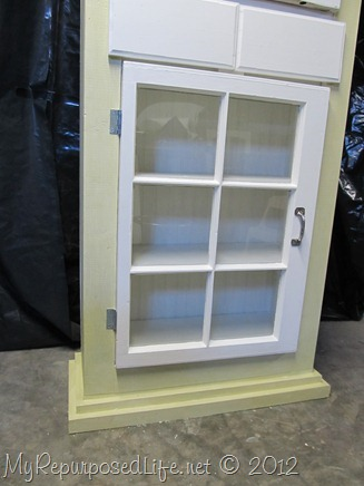 repurposed Window Cabinet (103)[3]