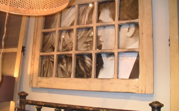 Genius Window Repurpose!
