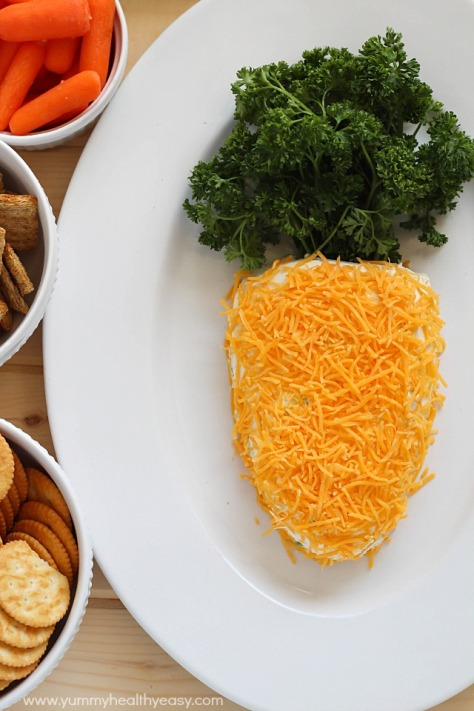 Easy-Easter-Carrot-Cheese-Ball-7