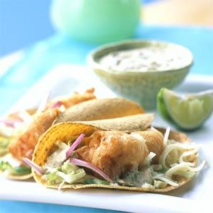 fish-tacos-cl-385986-x