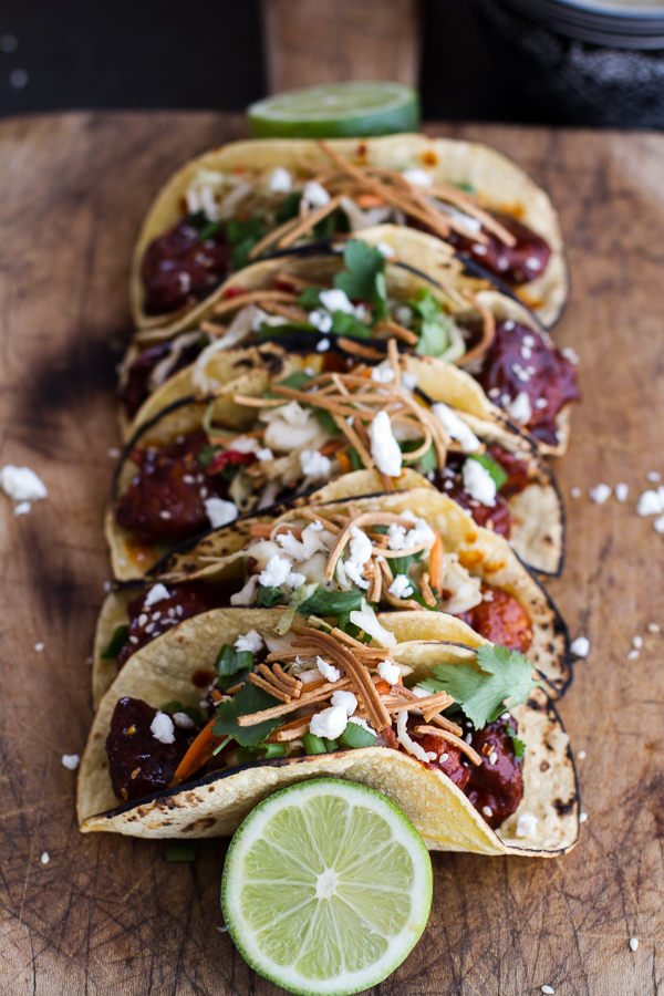 Korean-Fried-Chicken-Tacos-with-Sweet-Slaw-Crunchy-Noodles-+-Queso-Fresco-12
