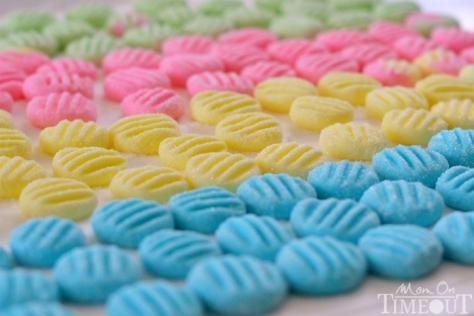 pastel-easter-mints